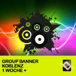 Group Banner Region Koblenz